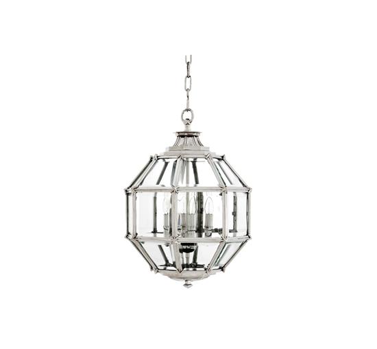 Eich-lamp-108847-1