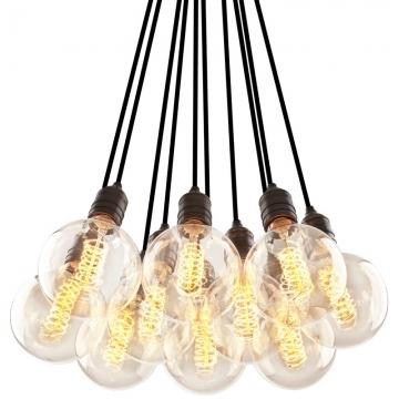 Eich-lamp-108627-2