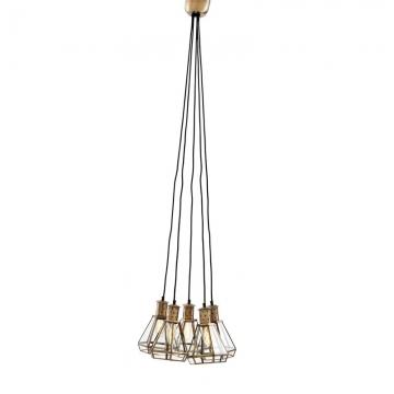 Eich-lamp-108837-2