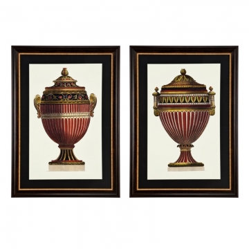 Empire Urns 2