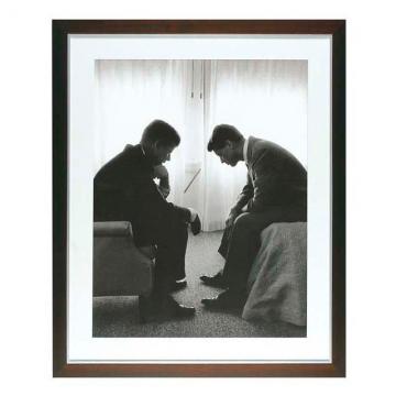 John & Robert Kennedy 1