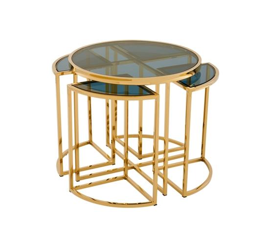 Eich-table-109538-1