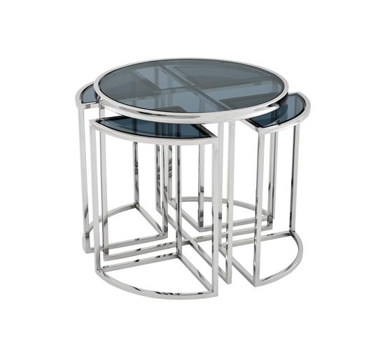 Eich-table-109540-1