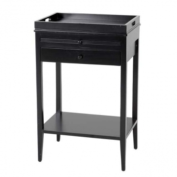 Eich-table-103208-2