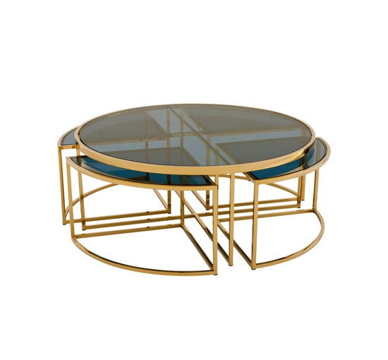 Eich-table-109537-1