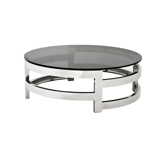 Eich-table-108736-1