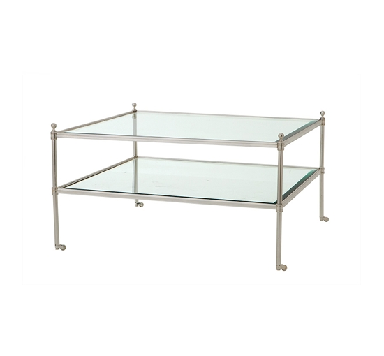 Eich-table-107216-1
