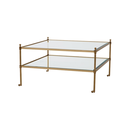 Eich-table-107217-1