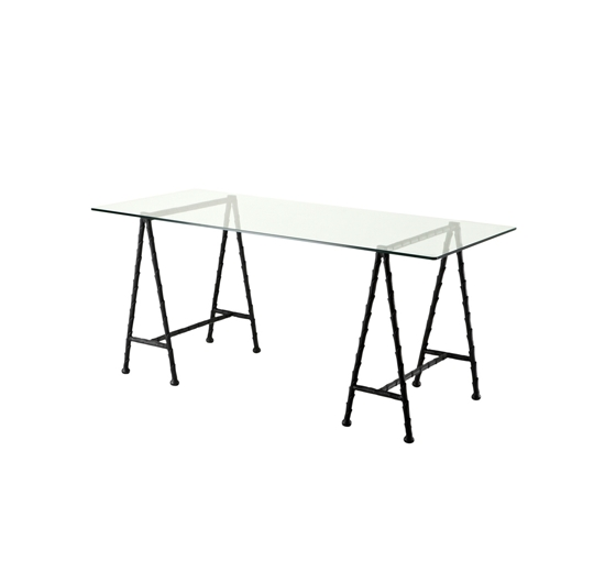 Eich-table-109142-1
