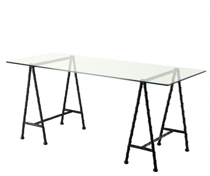 Eich-table-109142-2
