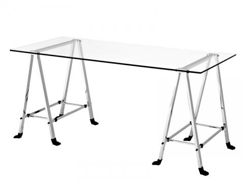 Eich-table-109143-2