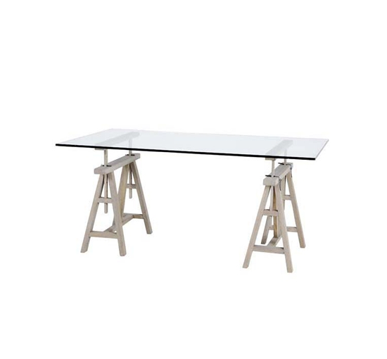 Eich-table-104574-1