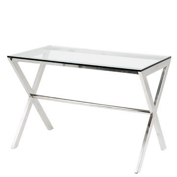 Eich-table-104439-2