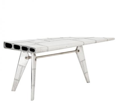 Eich-table-108639-2