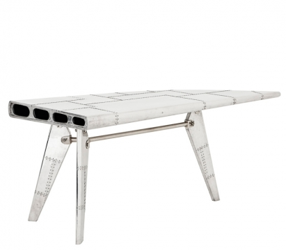 Skrivbord Convair  1
