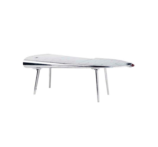 Eich-table-105896-1