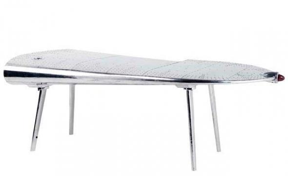 Eich-table-105896-2