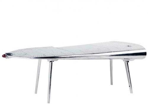 Eich-table-106050-2