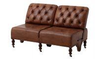 Eich-sofa-106852-2