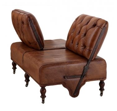 Eich-sofa-106852-3