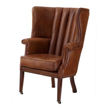 Eich-chair-106832-2