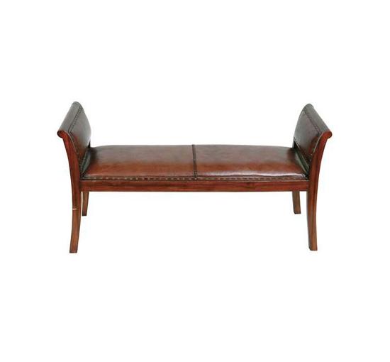 Eich-bench-100842-1