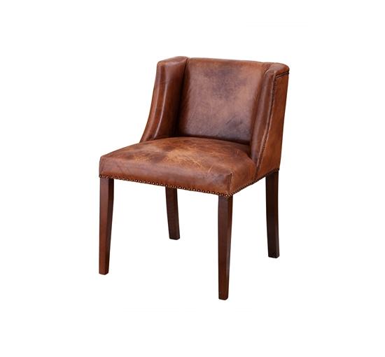 Eich-chair-107457-1