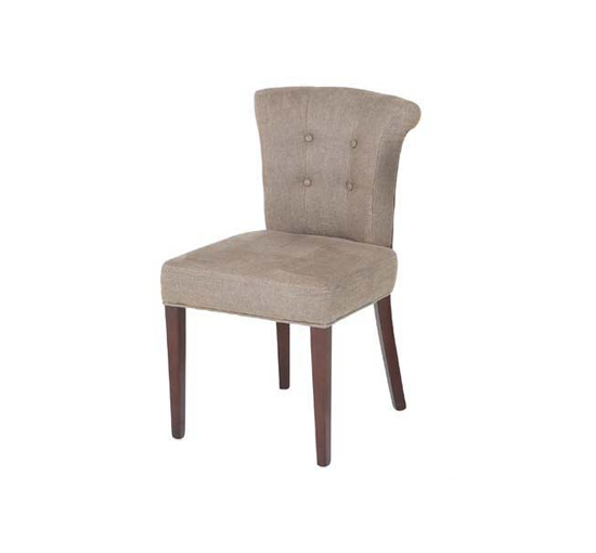 Eich-chair-105082-1