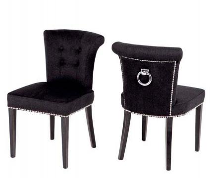 Eich-chair-105081-2