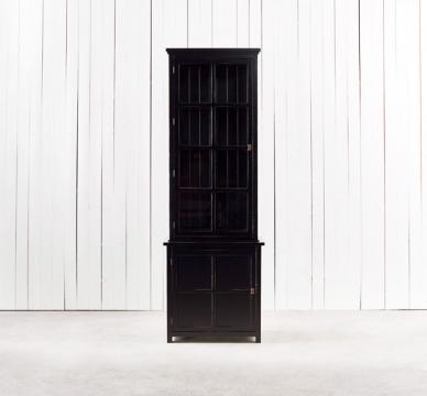 6200-31-newton-black-listbild