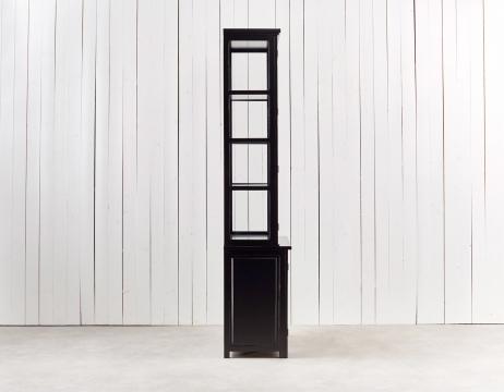 6200-31 newton black 3-2