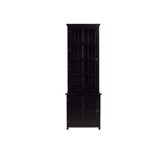 6200-31 newton black listbild-2
