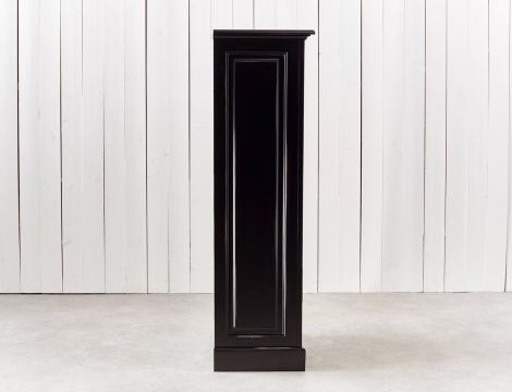 6200-33 podunk black 3-2