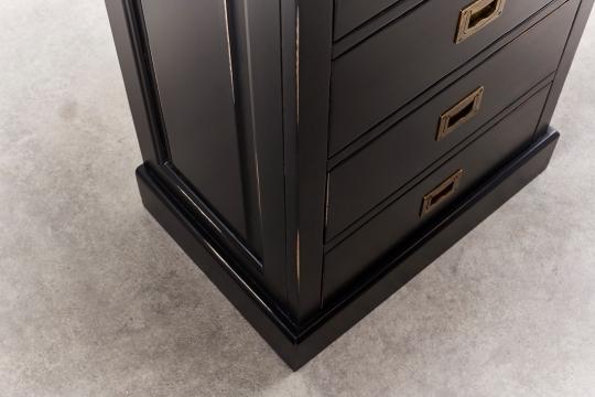 6200-33 podunk black 6-2