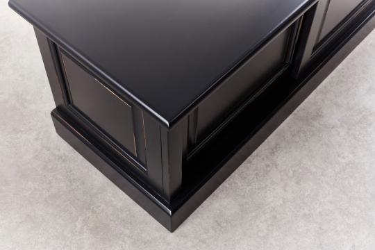 6200-27 montauk black 4-2