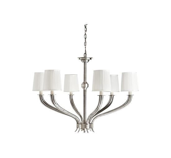 Eich-lamp-108079-1