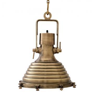 Eich-lamp-108203-2