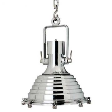 Eich-lamp-105213-2