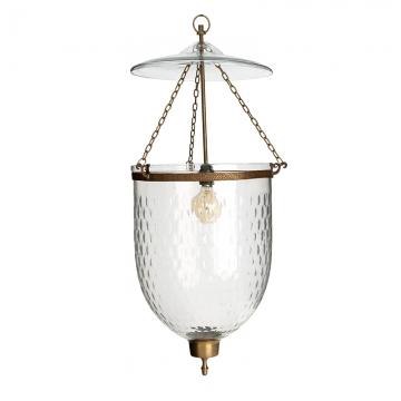 Eich-lamp-107124-2