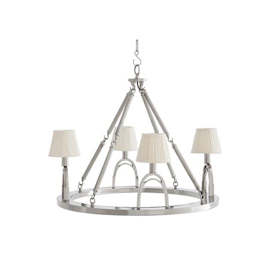 Eich-lamp-107111-1