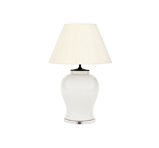 Eich-lamp-108761-1