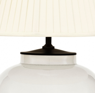 Bordslampa Halston 2