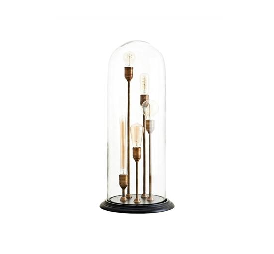 Eich-lamp-108581-1