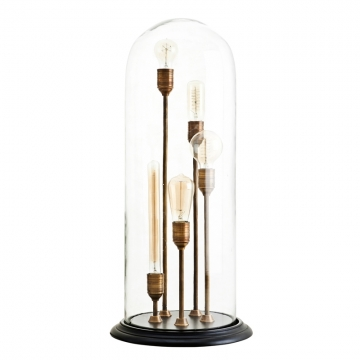Eich-lamp-108581-2
