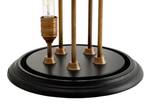 Eich-lamp-108581-3