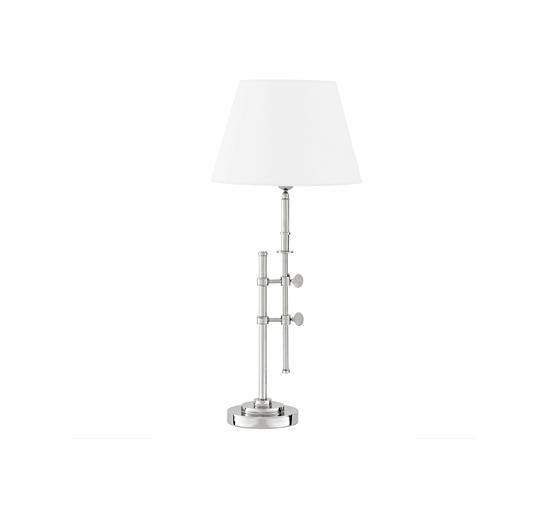 Eich-lamp-108422-1