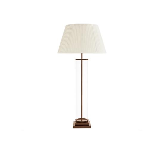 Eich-lamp-108479-1