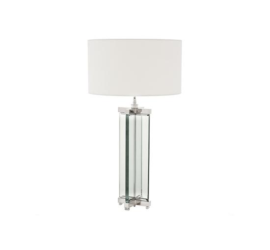 Eich-lamp-107954-1