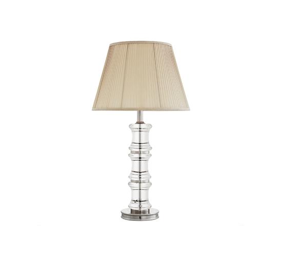 Eich-lamp-108838-1