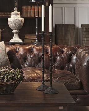 Kensington soffa 1